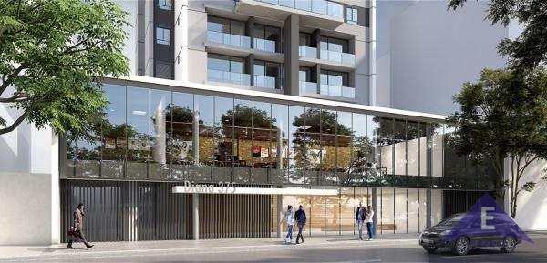 DHOUSE PERDIZES - Apto 40 m² para investimento imobiliário - Administração da Q PARTNERS - GANHO ACIMA DA MÉDIA - OPORTUNIDADE