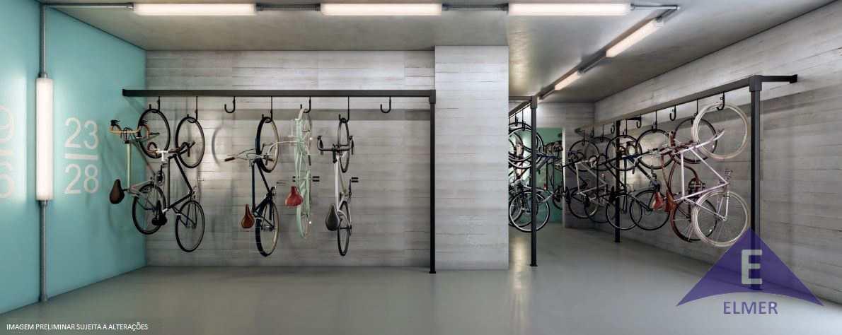 lancamento-helbor-edition-vila-madalena-bicicletario-13