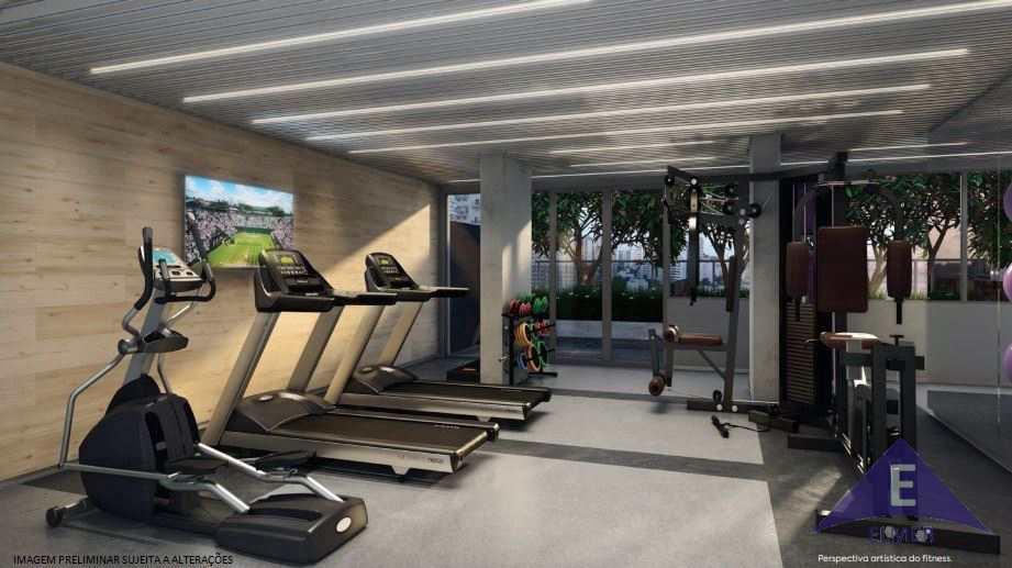lancamento-helbor-edition-vila-madalena-fitness-studio-21