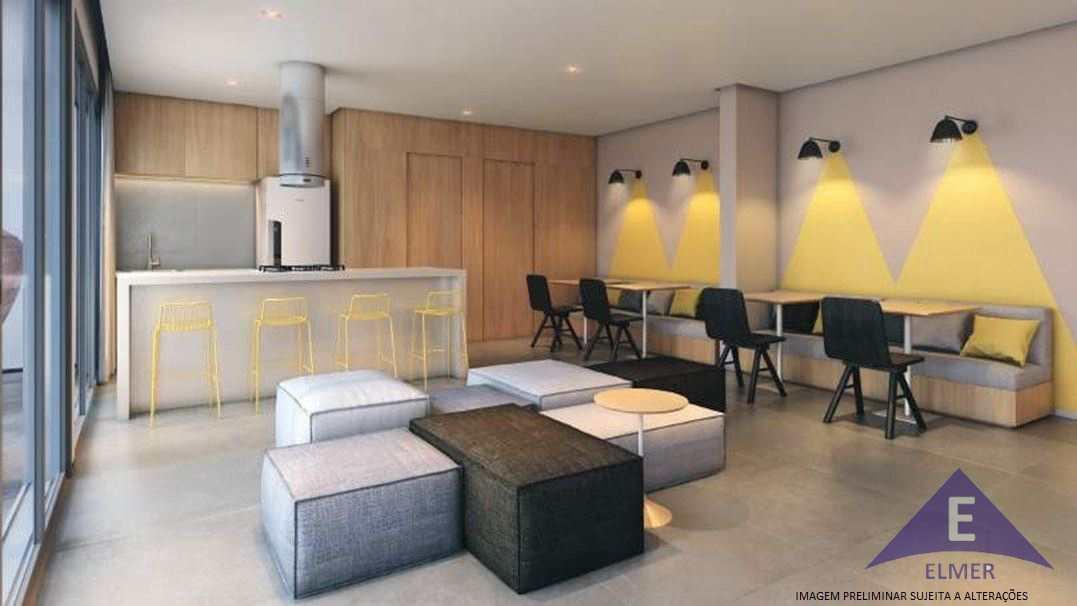 lancamento-helbor-edition-vila-madalena-salao-de-festas-studios-22