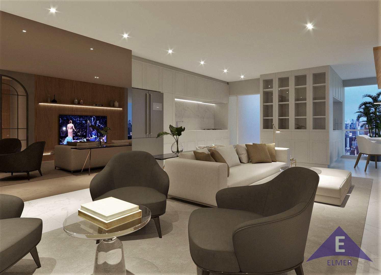 CUEVAS_LIVING-2_DECORADO-118m²_HR-1800x1300
