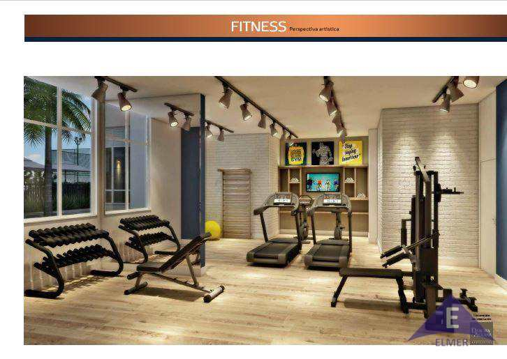 HAVAI - Fitness