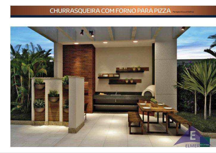 HAVAI - Churrasqueira - Forno de Pizza