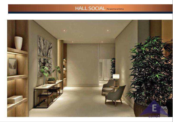 HAVAI - Hall Social