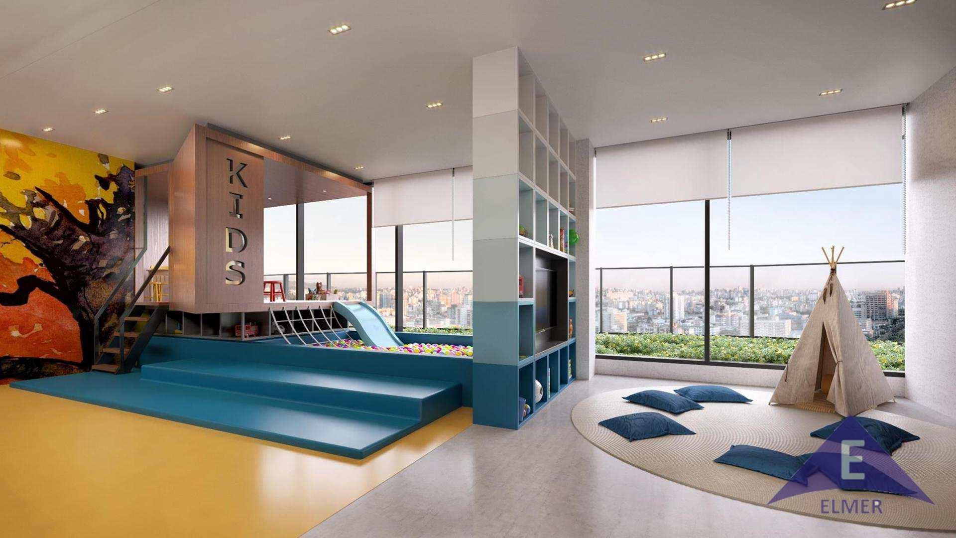 ALAMEDA JARDINS - APTO - 178 m² - 3 suítes - POUCAS UNIDADES