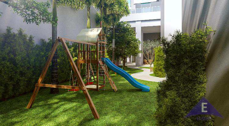 MARCCO Vila Romana - Aptos 184 m² - 4 suítes- 3 vagas-Cod: 252