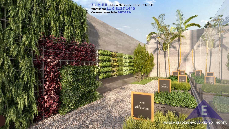 HERA PERDIZES - APTO 111 m² - 3 dorm (1suíte)-2 vagas, Cod: 347