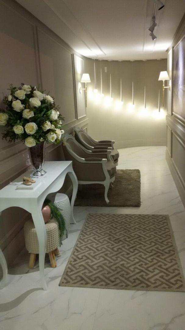 Apartamento com 3 dorms, Meia Praia, Itapema - R$ 500.000,00, Codigo: 28