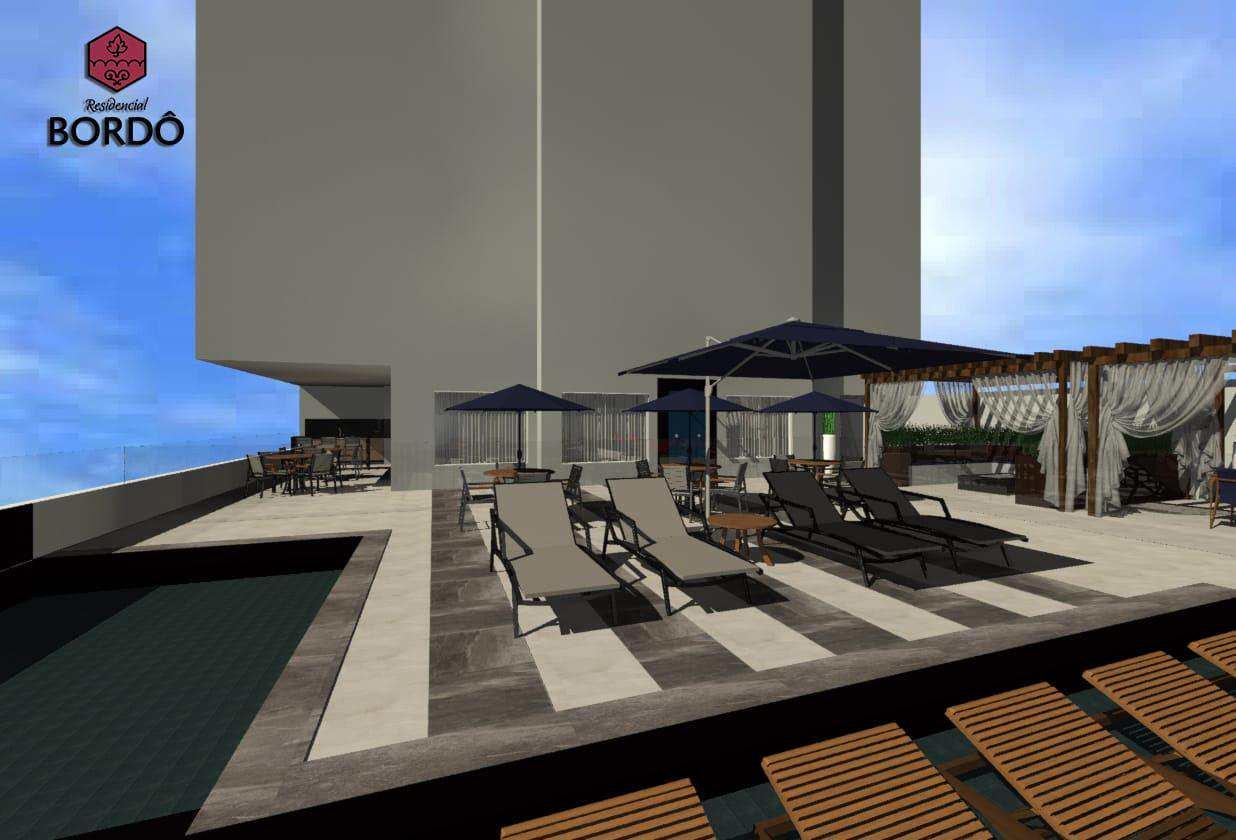Apartamento com 3 dorms, Centro, Itapema - R$ 600.000,00, 0m² - Codigo: 29