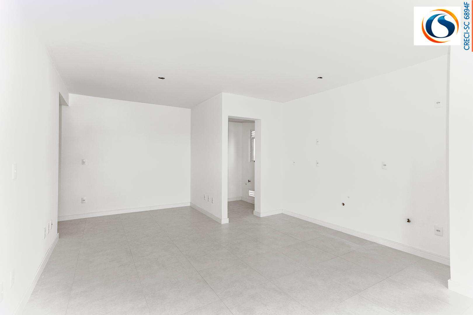 Apartamento com 2 dorms, Itoupava Seca, Blumenau - R$ 300 mil, Cod: 37