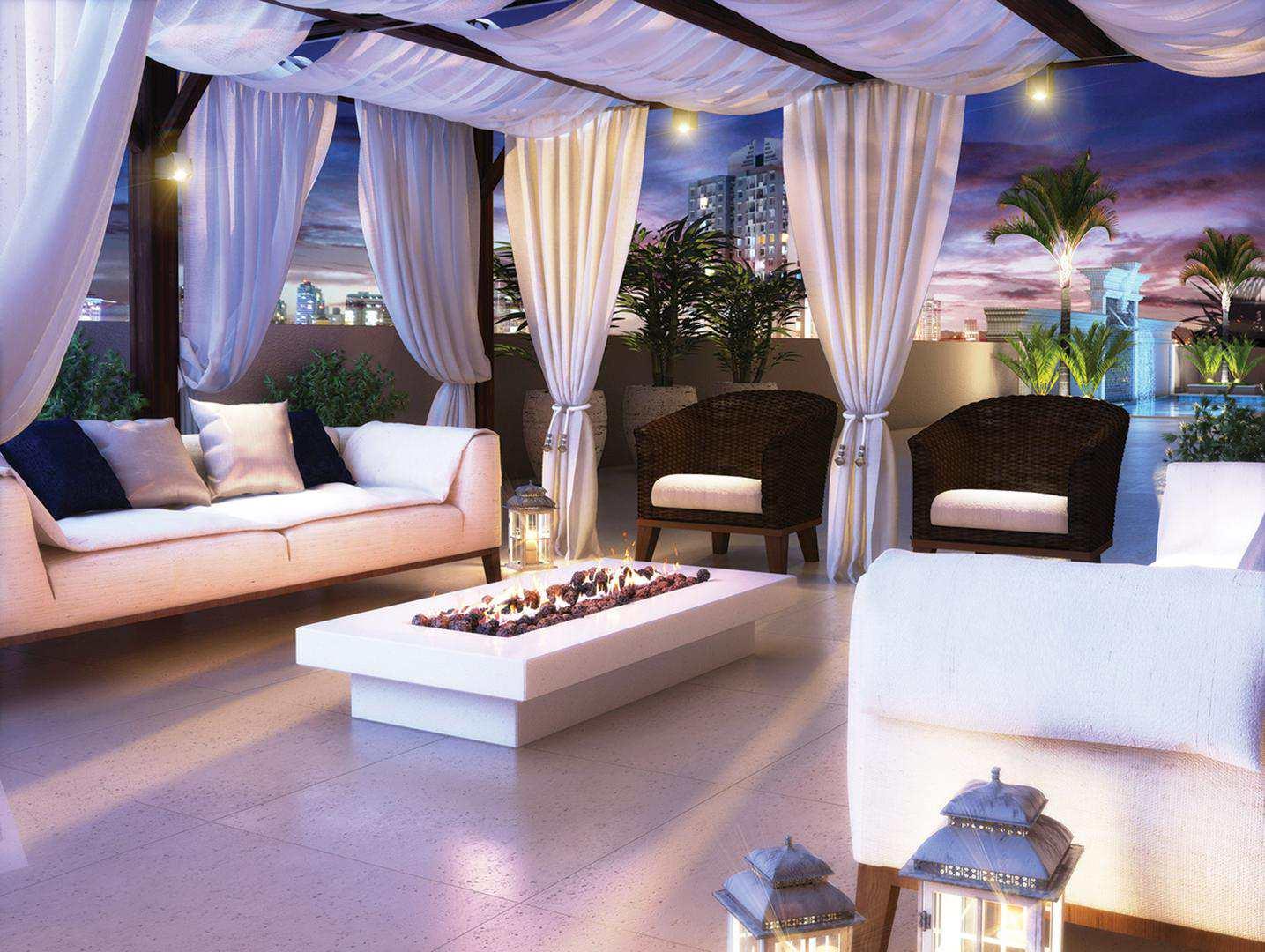 Apartamento com 3 SUITES, Centro, Itapema, Cod: 40