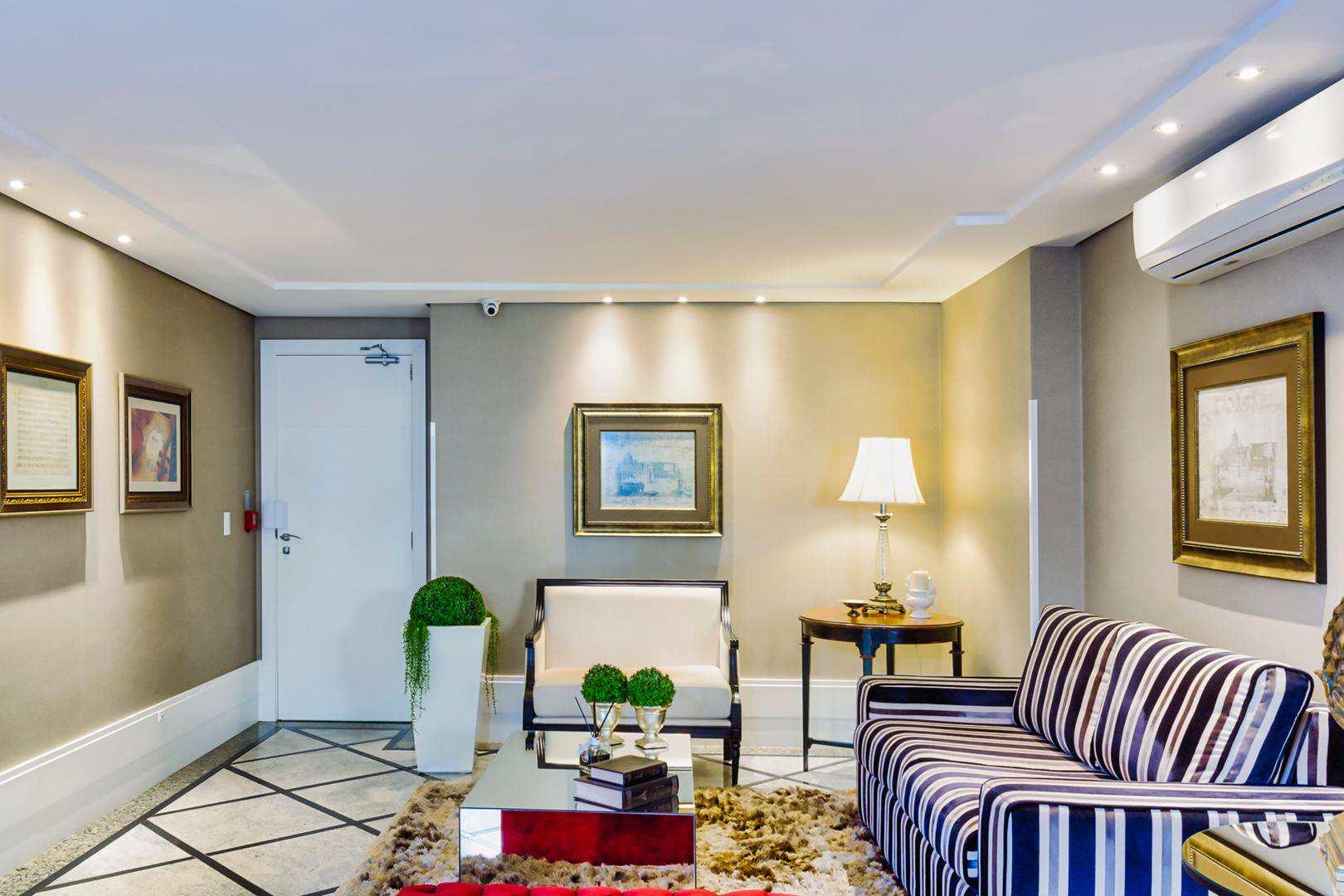 Apartamento, Jardim Blumenau, Blumenau - R$ 1.35 mi, Cod: 45