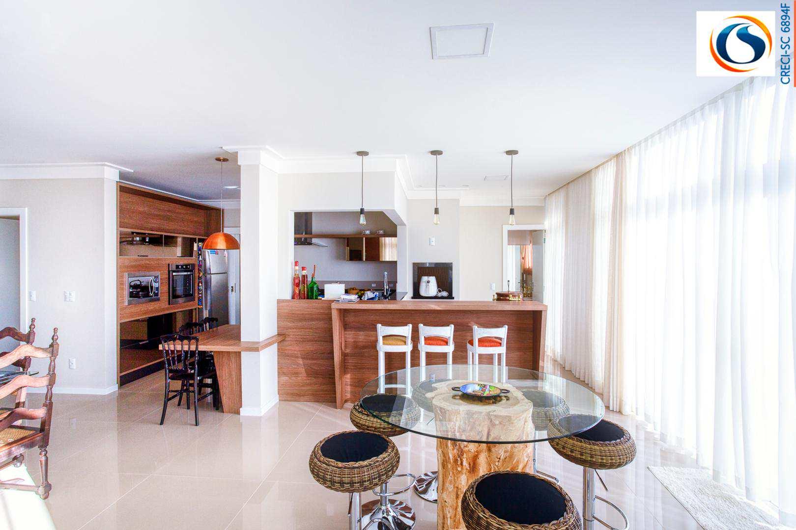Casa de Condomínio, Itoupava Central, Blumenau - R$ 1.35 mi, Cod: 46