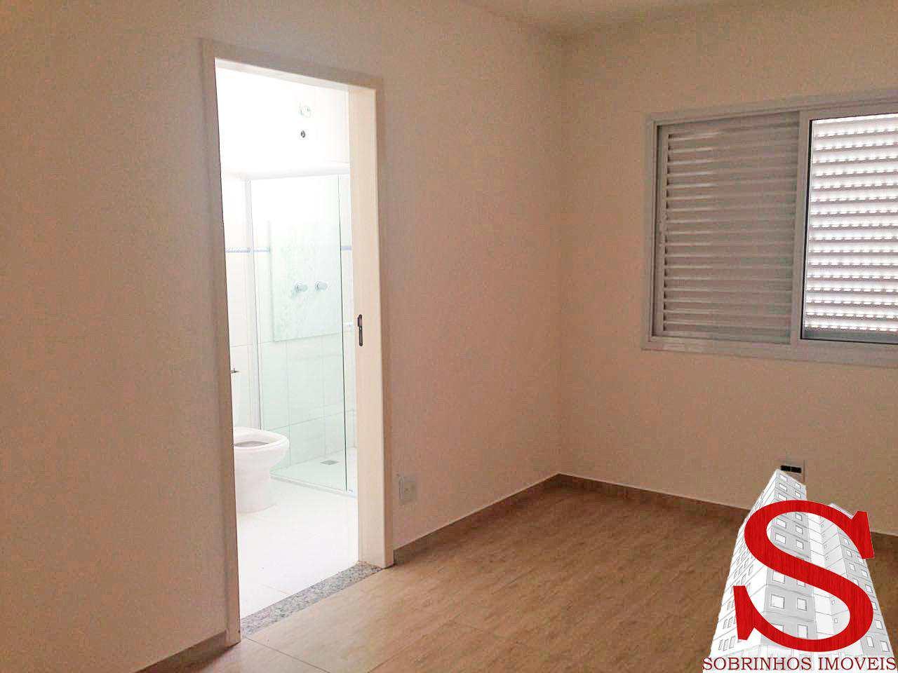 Casa de Condomínio com 3 dorms, Cajuru do Sul, Sorocaba - R$ 580 mil, Cod: 50