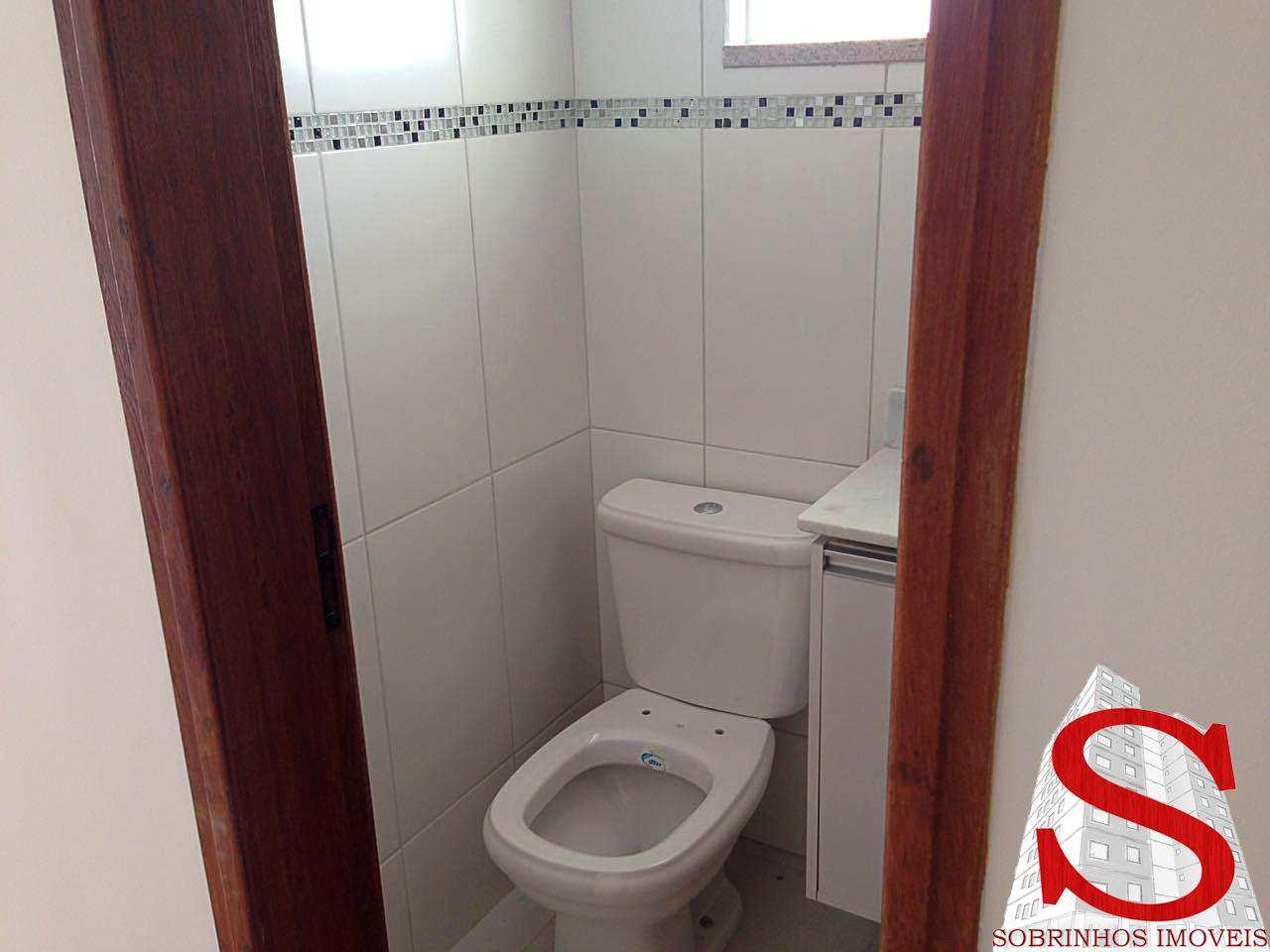 Casa de Condomínio com 3 suítes, Villa Verona - Sorocaba - SP