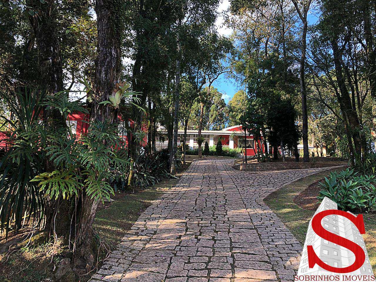 Casa com 4 dormitórios de Condomínio, City Castelo - Itu