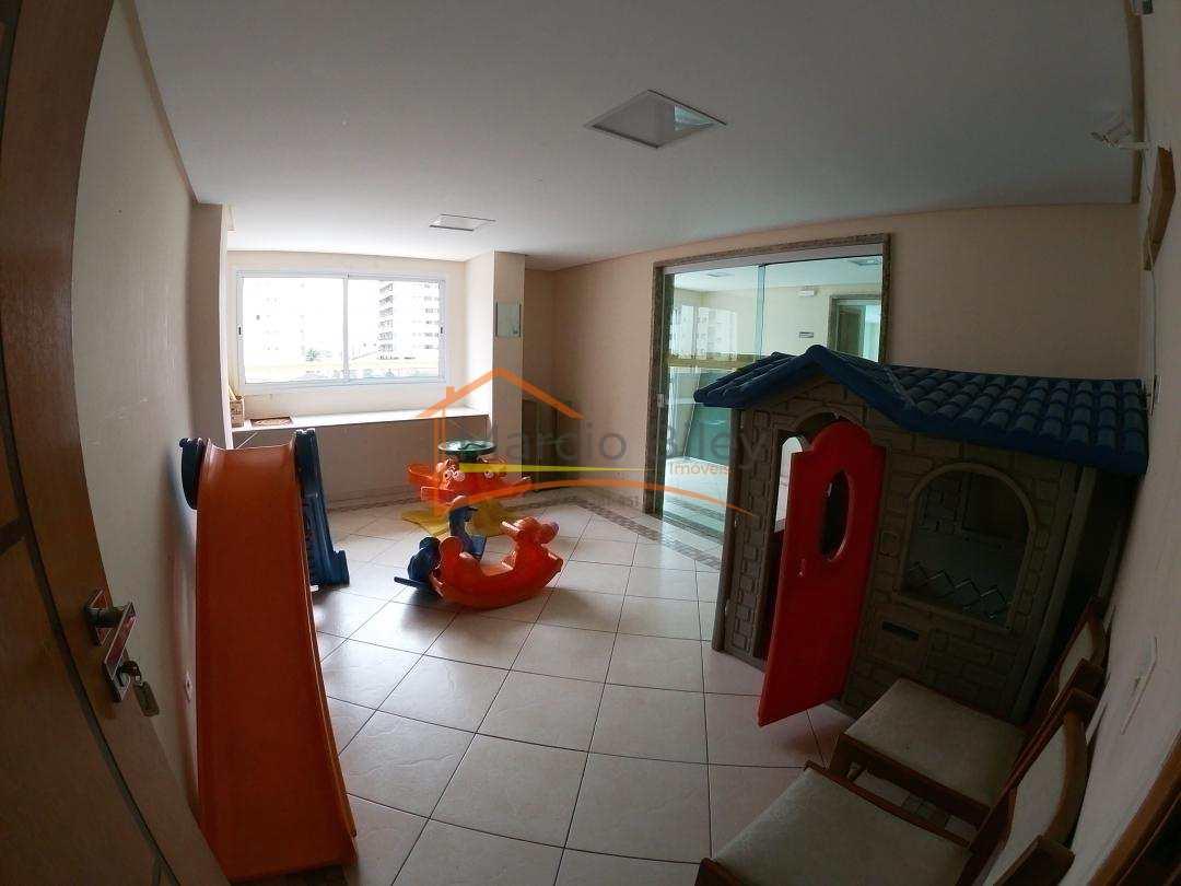 Apto 2 dormitórios, sendo uma suíte na vila Tupi!