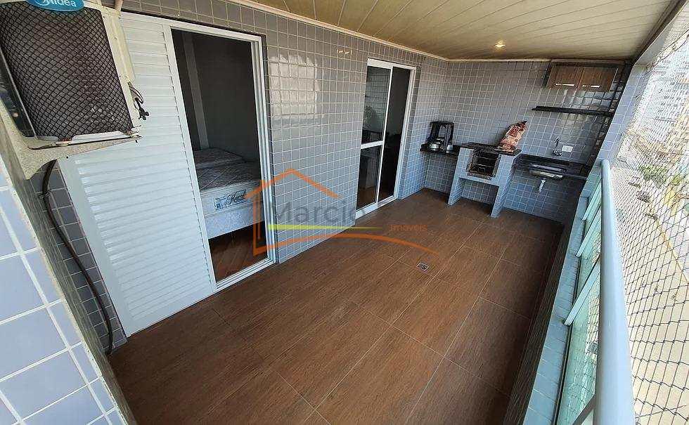 Apt 3 dormitórios, sendo 2 suítes, lazer completo, aceita financiamento.