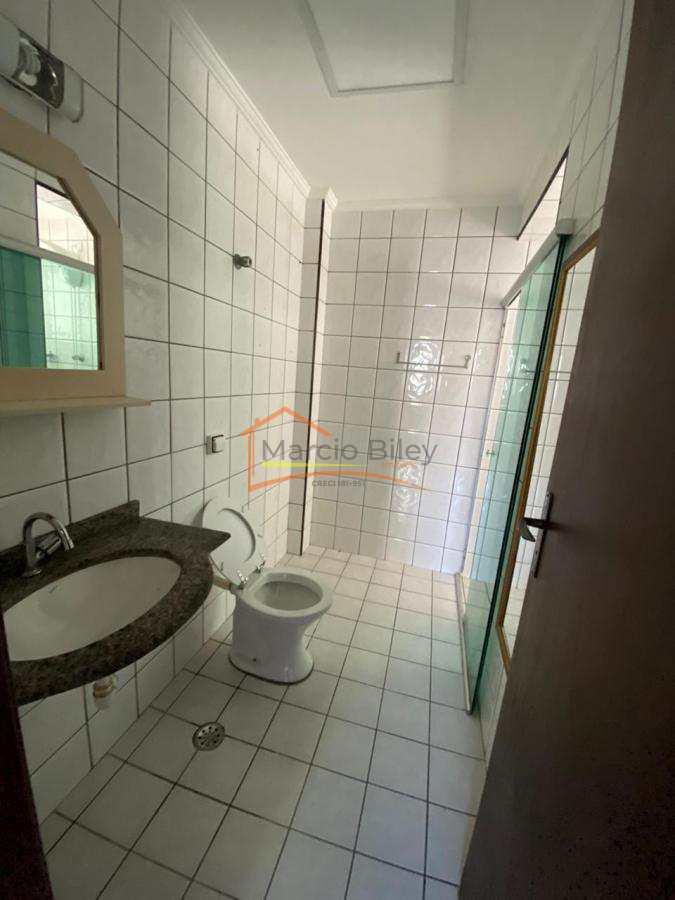 Apt 2 dormitórios, sendo um suíte, semi-mobiliado, com área de lazer!