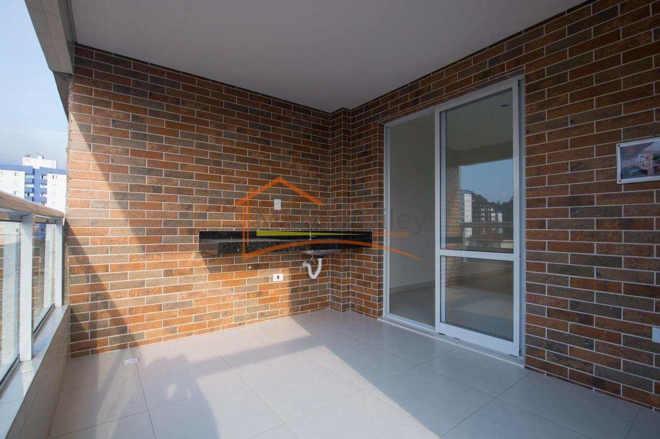 Apt 2 dormitórios, sendo um suíte, ampla área de lazer, ótima oportunidade!