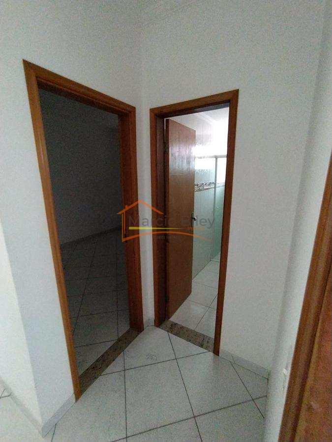 Apt 3 dormitórios, sendo um suíte, com área de lazer completa!