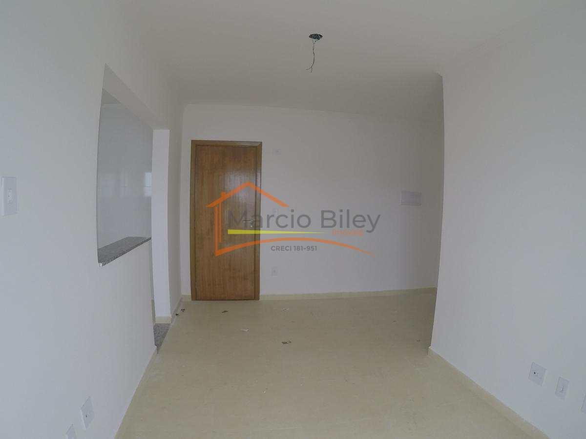 Apt 1 dormitório, ótima oportunidade R$195.000,00