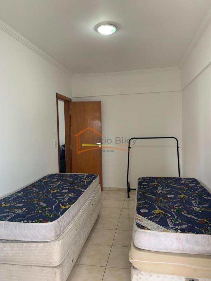 Apt 2 dormitórios, sendo um suíte, vista para o mar, ótima oportunidade!!