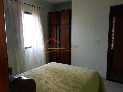 Apt 3 dormitórios, sendo um suíte, vista mar, excelente oportunidade!!!
