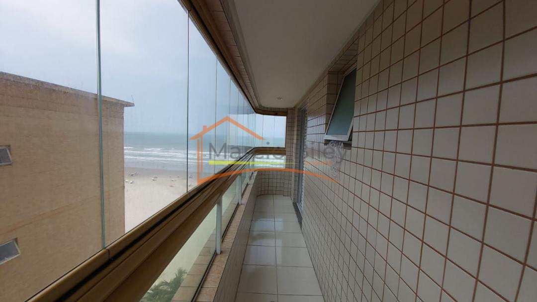 apartamento frente mar 3 suítes  2 vagas  750 mil reais lazer completo