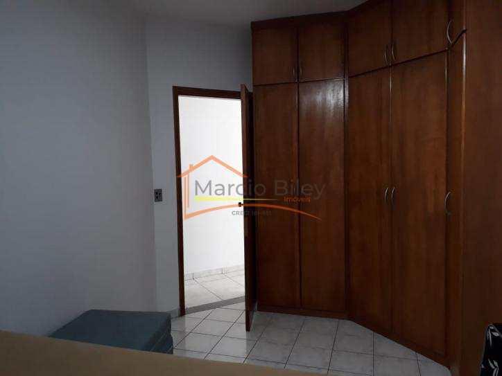 1 dormitório com suite frente pro mar lazer completo 230 mil