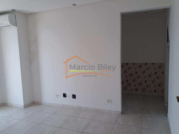 apartamento cobertura duplex  2 suítes com vista mar 350 mil