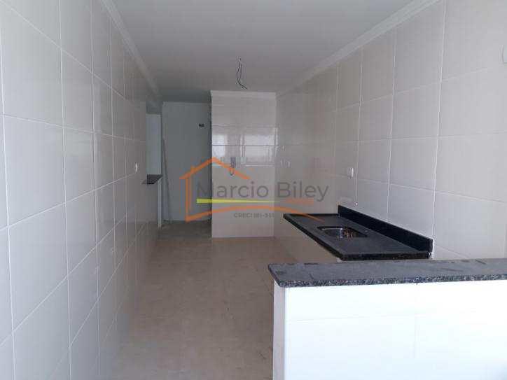 apartamento de 3 dormitório com lazer completo 350 mil