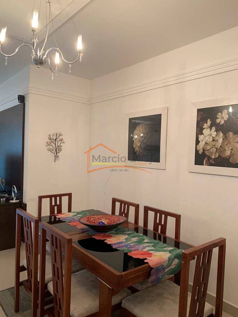 Apartamento, Canto do Forte, Praia Grande - R$ 1.4 mi, Cod: 643