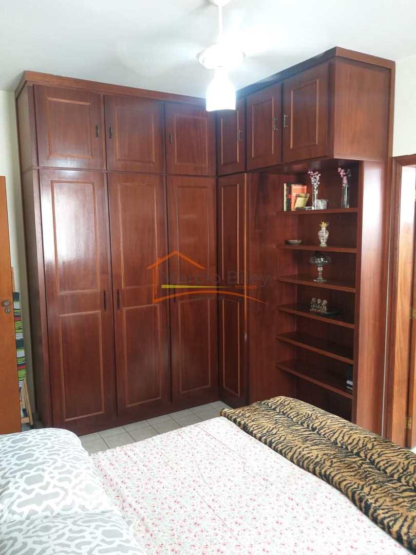 Apartamento 1 dorm, Ocian, Praia Grande - R$ 210 mil, Cod: 669