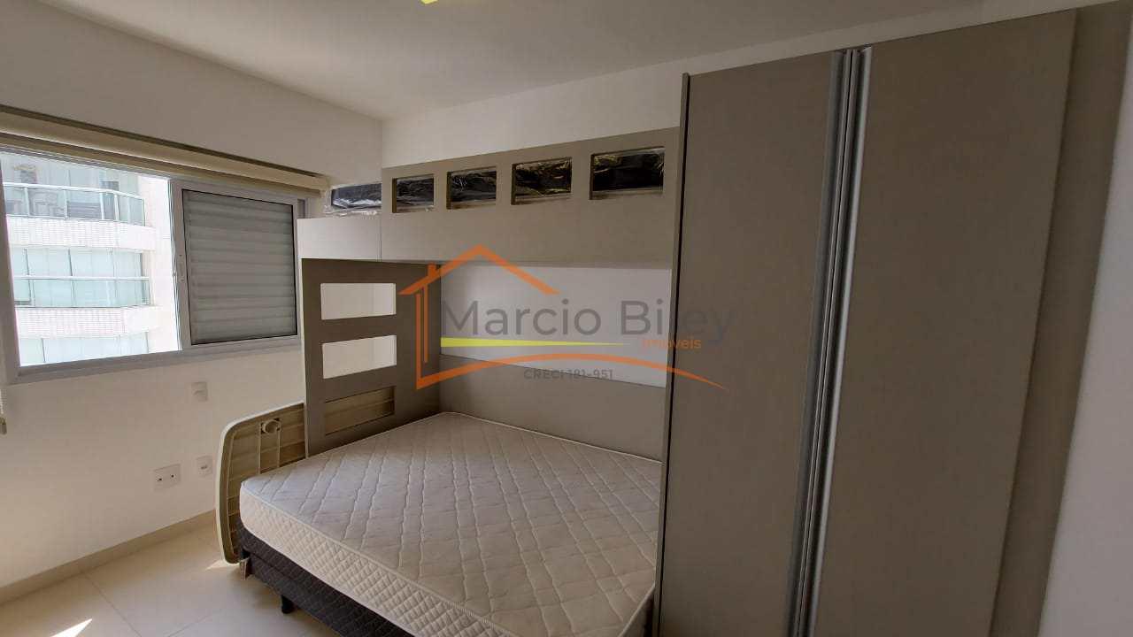 Apartamento com 3 dorms, Boqueirão, Praia Grande - R$ 1.15 mi, Cod: 727