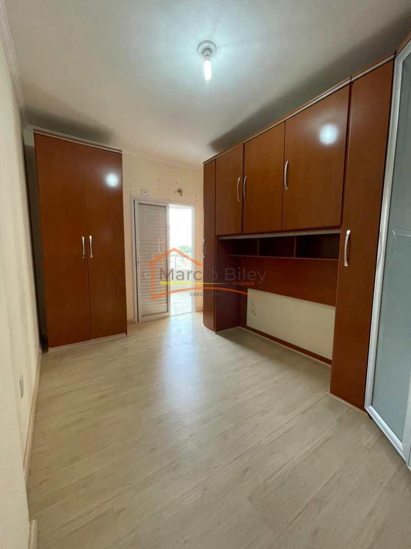 Apartamento, Tupi, Praia Grande - R$ 325 mil, Cod: 734