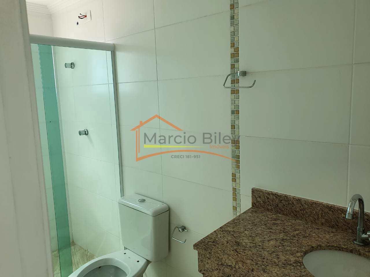 Apartamento com 2 dorms, Guilhermina, Praia Grande - R$ 489 mil, Cod: 742