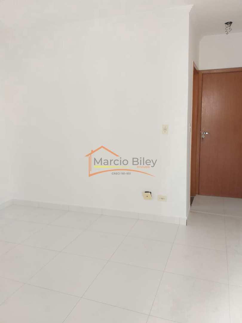 Apartamento com 2 dorms, Aviação, Praia Grande - R$ 500 mil, Cod: 765