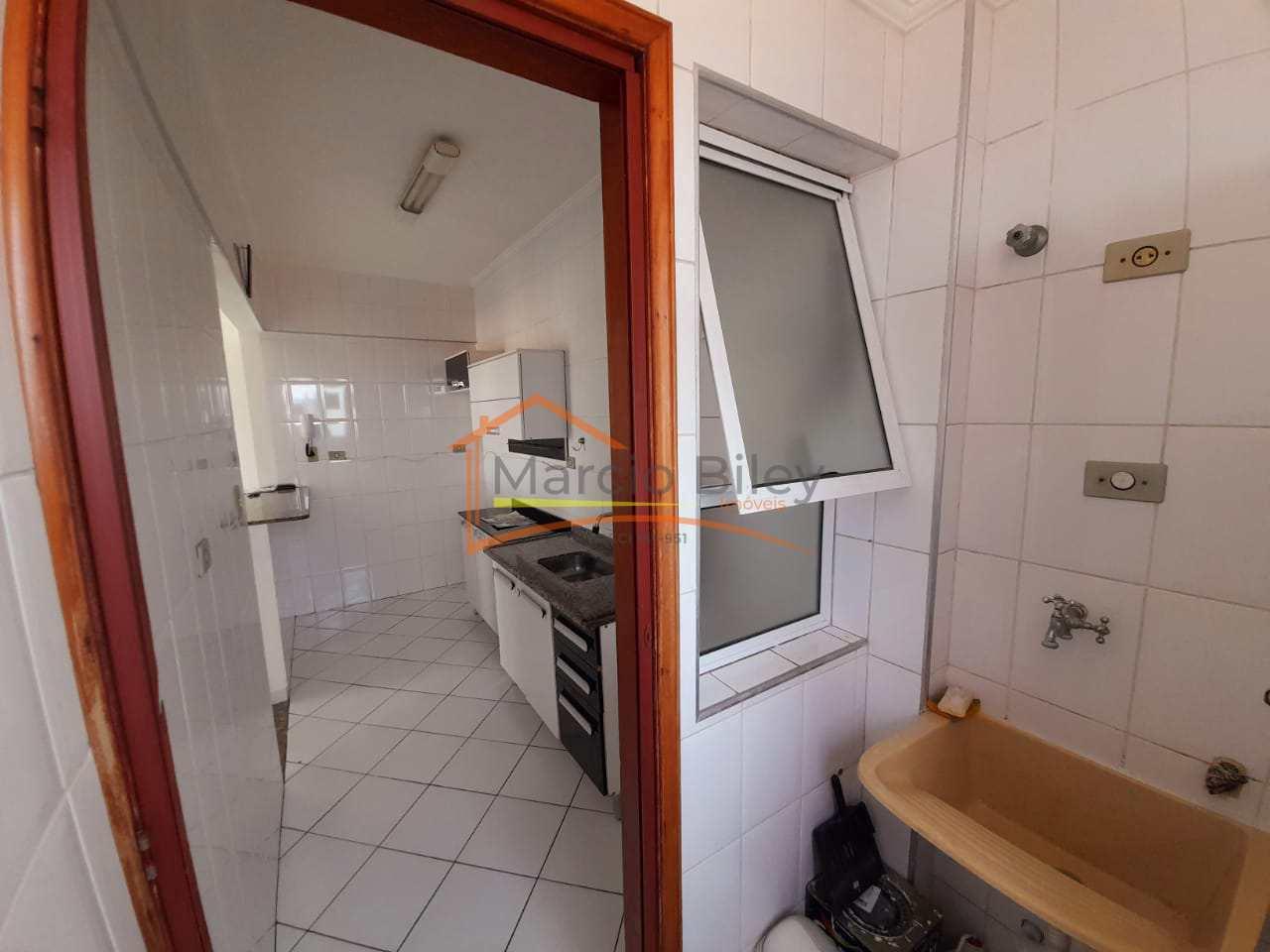Apartamento com 1 dorm, Caiçara, Praia Grande - R$ 190 mil, Cod: 772
