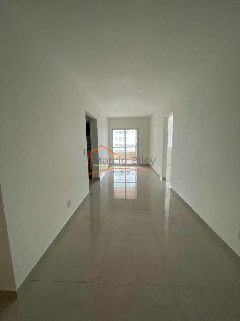 Apartamento com 1 dorm, Guilhermina, Praia Grande - R$ 285 mil, Cod: 773