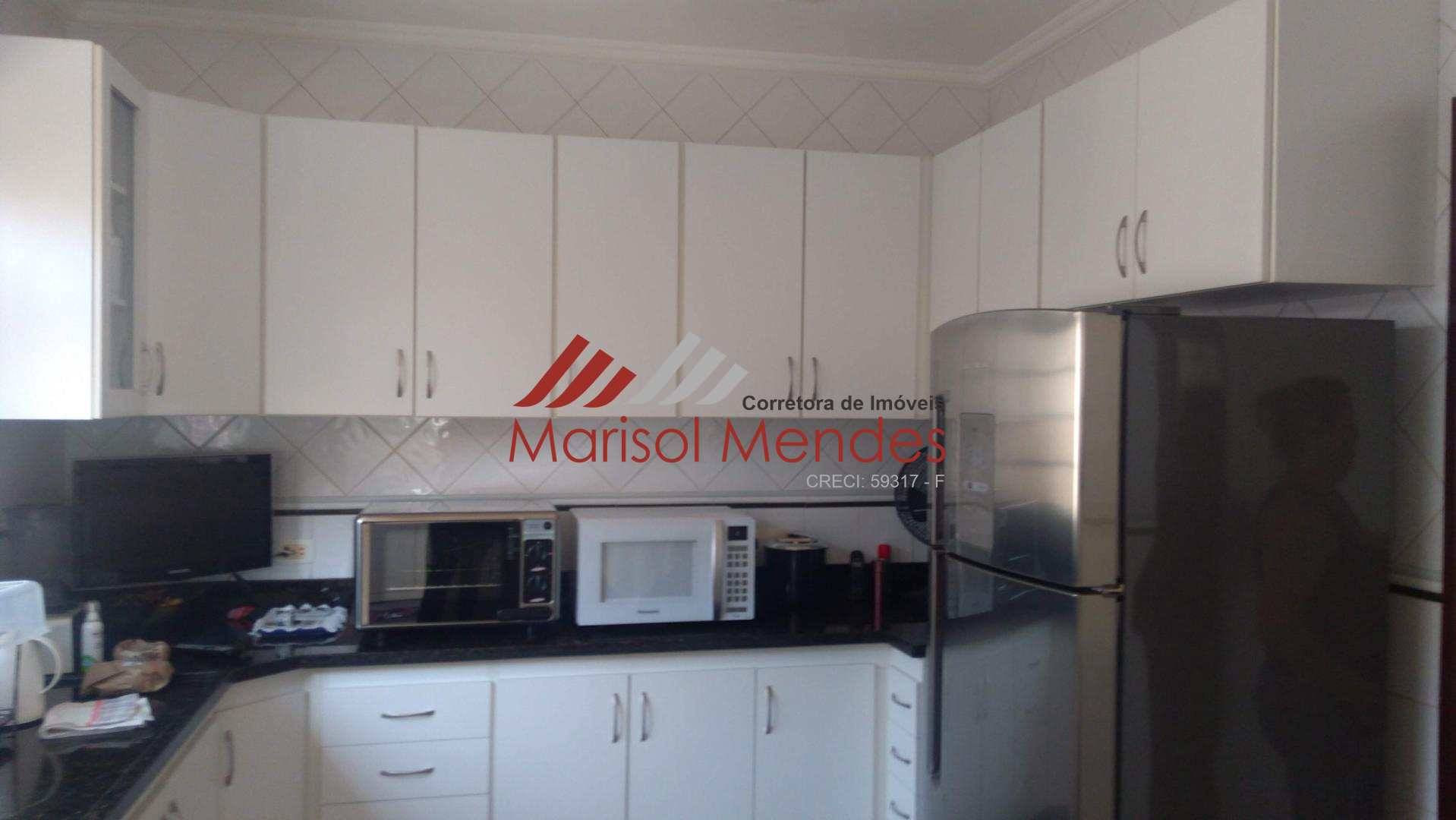 Linda Residência, Centro, Pirassununga - R$ 550 mil, Cod: 38