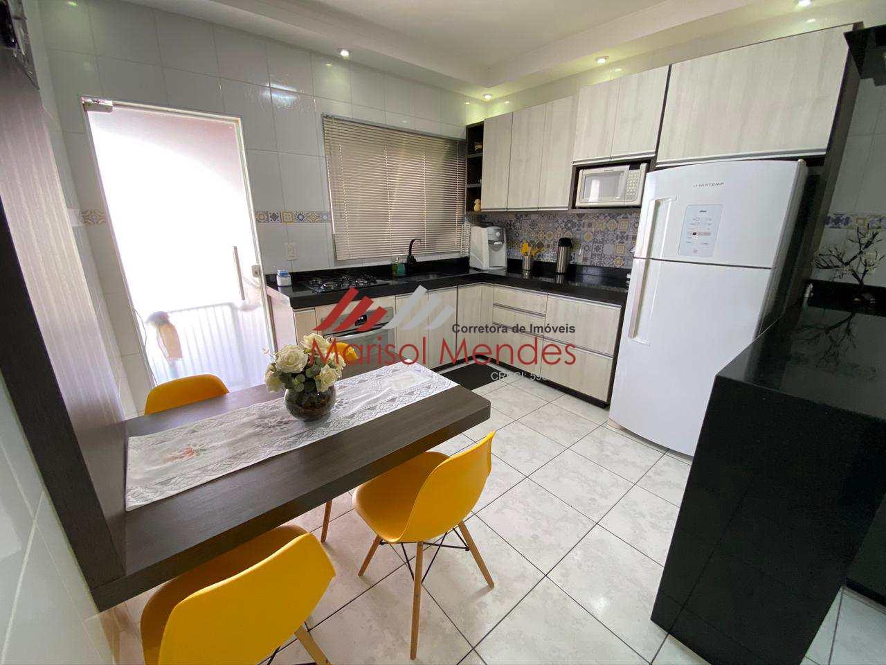 Casa com 2 dorms, Jardim Milenium, Pirassununga - R$ 260 mil, Cod: 129