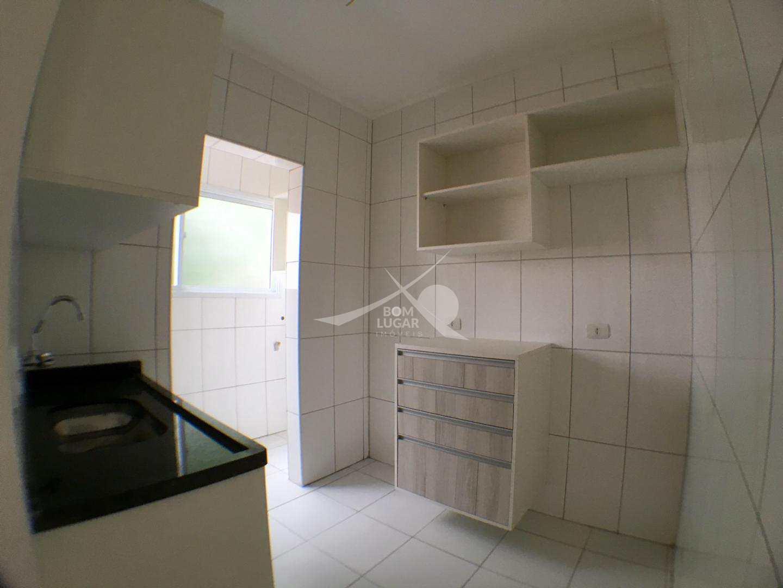 Casa 04 - Cozinha Planejada2