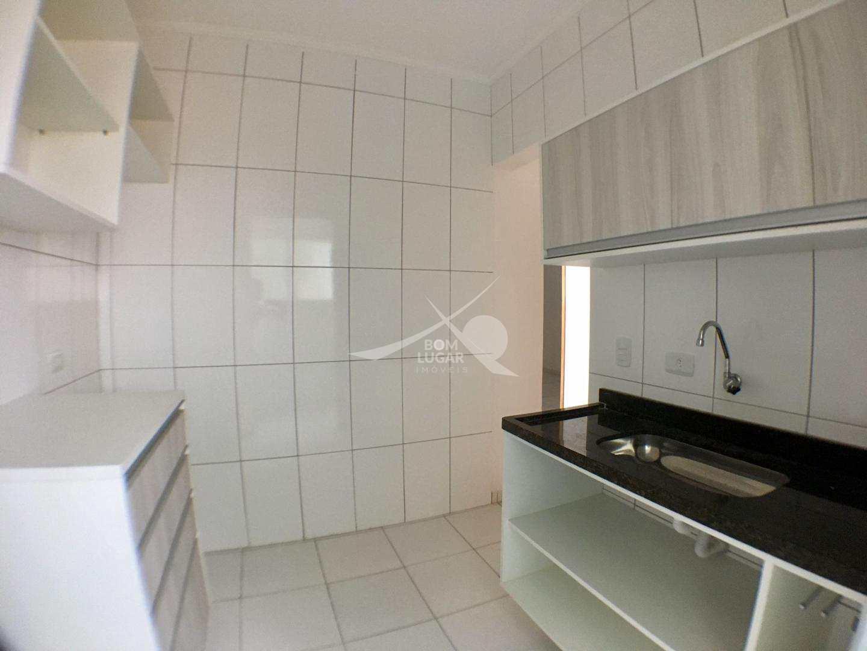 Casa 04 - Cozinha Planejada1