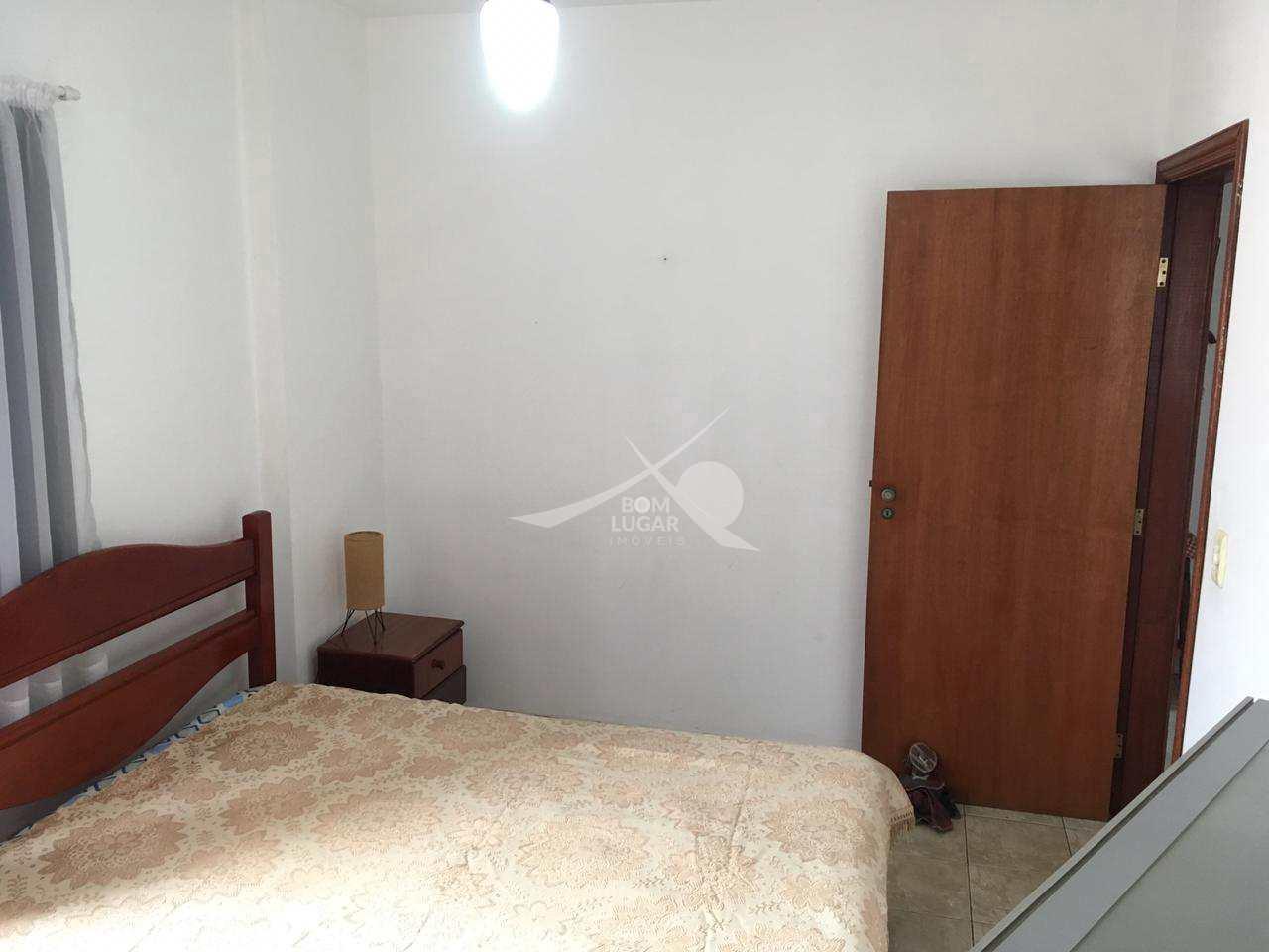 Locação Definitiva - Aviação 2 dorms-suite. Piscina.