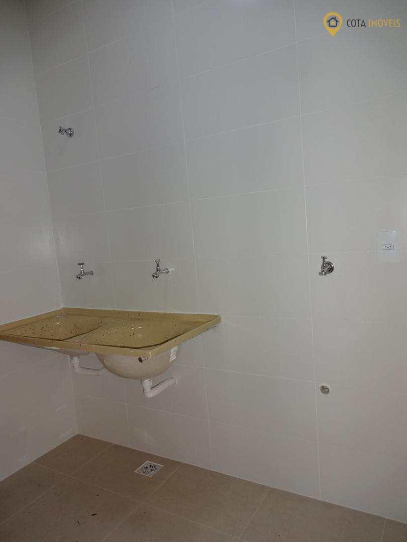 Casa de Condomínio com 3 dorms, Mirante do Vale, Marabá - R$ 500 mil, Cod: 28