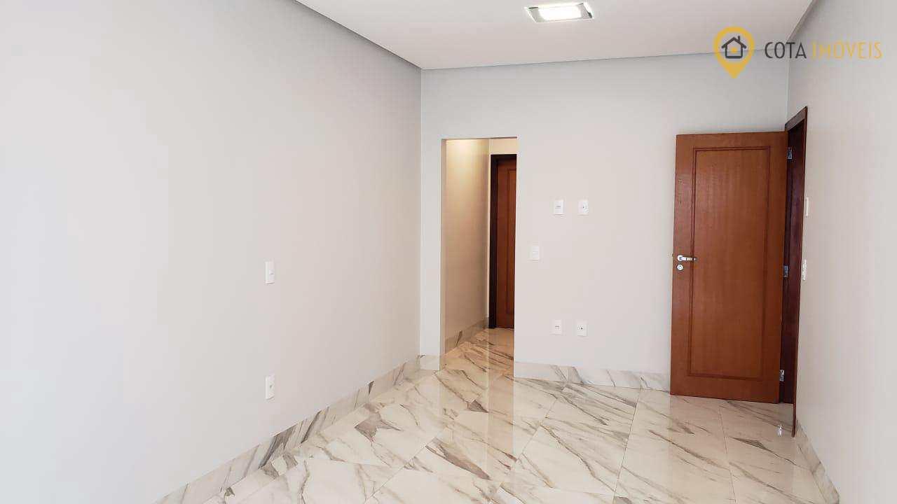 Casa com 3 dorms, Novo Horizonte, Marabá - R$ 720 mil, Cod: 86