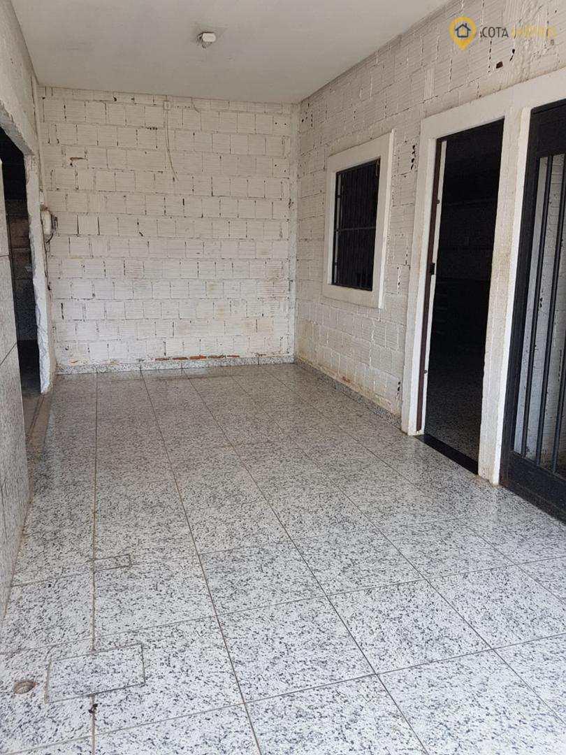 Galpão, Nova Marabá, Marabá - R$ 300 mil, Cod: 98