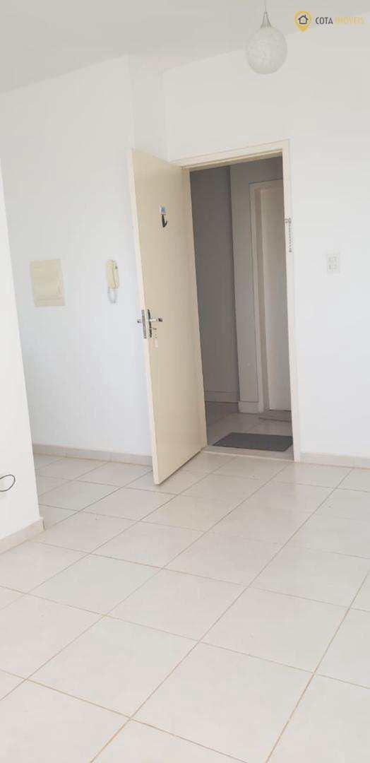Apartamento com 2 dorms, Nova Marabá, Marabá - R$ 120 mil, Cod: 101