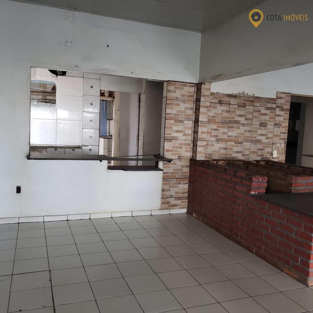 Salão, Novo Horizonte, Marabá, Cod: 128
